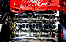 tuning mechaniczny turboelita