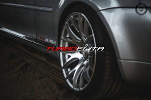 tuning-turboelita